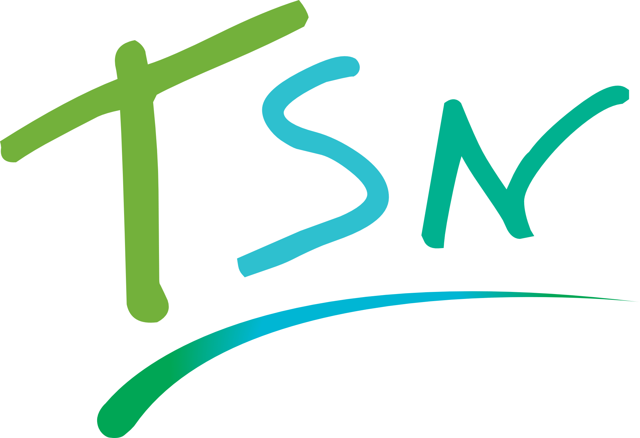 Thiérache Sport Nature